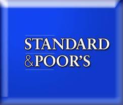 агентство Standard & Poor's (S&P)
