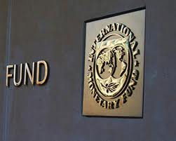 МВФ призывает ЕС действовать, чтобы избежать нового витка кризиса
