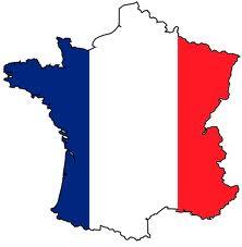 Банк Франции подтвердил нулевой рост ВВП страны