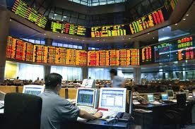 Торги в Европе 10 января открылись повышением ведущих индексов
