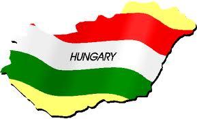 Еврокомиссия оставит Венгрию без финансовой помощи