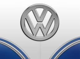 Инвесторы Volkswagen хотят получить компенсацию от президента ФРГ