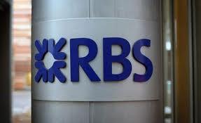 RBS продал свой бизнес по лизингу самолетов японцам