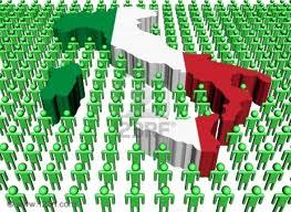 В Италии уровень безработицы среди молодежи достиг 30%