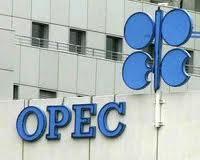 ОПЕК стремительно наращивает добычу нефти