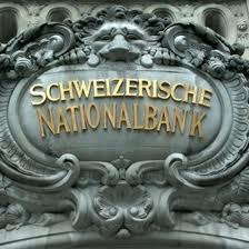 Глава Центробанка Швейцарии отрицает свое участие в инсайдерских сделках