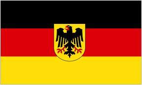 Германии снизили кредитный рейтинг на фоне обострения долгового кризиса в ЕС