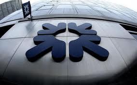 RBS в ходе глобальной реструктуризации уволит 3500 сотрудников