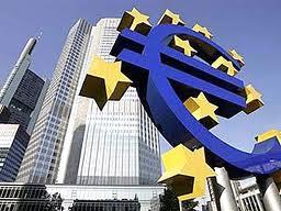 Fitch требует от ЕЦБ больше усилий, чтобы предотвратить коллапс еврозоны