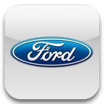 Компания Ford отзывает почти 450 тысяч автомобилей