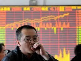 Открытие азиатских торгов продемонстрировало падение индексов