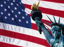 Власти США вновь пытаются избавится от облигаций, полученных от AIG