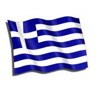 Международный валютный фонд совсем разочаровался в Греции