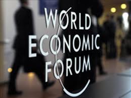 Всемирный экономический форум: основные глобальные риски 2012г