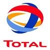 Total получит 25% в сланцевом месторождении в Огайо