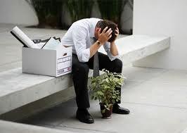 Уровень безработицы — Unemployment rate