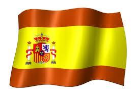 Инвесторы поверили в кредитоспособность Испании