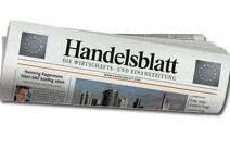 Handelsblatt составил рейтинг банков, способных погубить свою страну