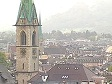 Швейцарские банкиры помогали американцам скрываться от налогов