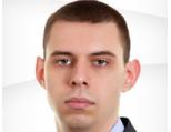 Станислав Полянский