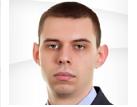 s_polyanskiy-150x150