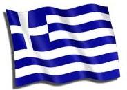 Немецкие инвесторы решили добиться возврата греческих долгов