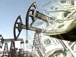 Главы МИД стран ЕС утвердили нефтяное эмбарго в отношении Ирана