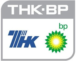 Прибыль ТНК-BP выросла в 1,5 раза за 2011г.