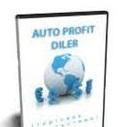 Auto Profit Diler 5.1
