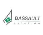 Французская авиакосмическая компания Dassault Aviation