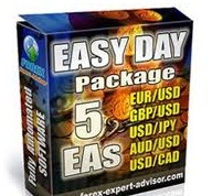 Советник Easy Day Package