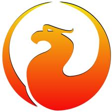 советник Firebird v65 full pack