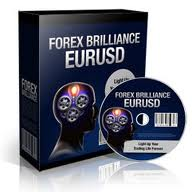 Советник Forex Brilliance Robot