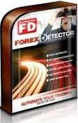 Советник Forex Detector