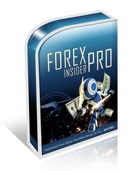 Forex insider pro review