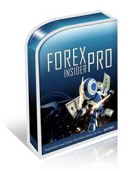 Forex Insider Pro
