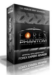 Советник Forex Phantom 3.1