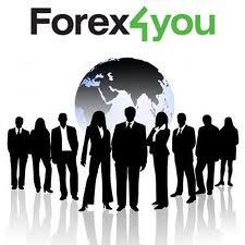 Forex4you продолжает расширять географию своего бизнеса