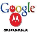ЕК разрешила Google приобрести Motorola Mobility