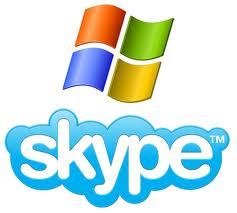 Cisco просит ЕК пересмотреть сделку Мicrosoft и Skype