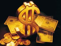 Денежные агрегаты «М» - Money supply (М1, M2, М3)