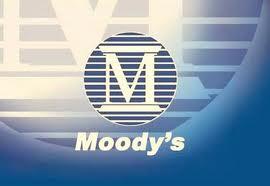 Международное рейтинговое агентство Moody's InvestorsService