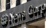 News Corp.