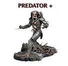 советник Predator Plus