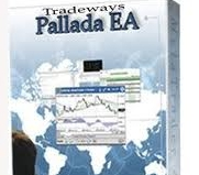 Советник Pallada EA v6.0 - DC EA