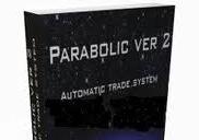 Советник Parabolic v.2