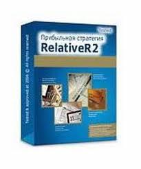 советник «RelativeR2»