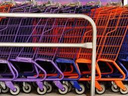 Retail Sales ex auto