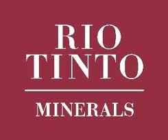 Rio Tinto нашла очередного партнера в России