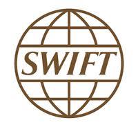 В ЕС готовят законы для отключения иранских банков от SWIFT